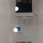 Vivo Y51 Smartphone Ph