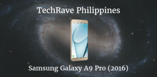 Samsung Galaxy A9 Pro priced announced