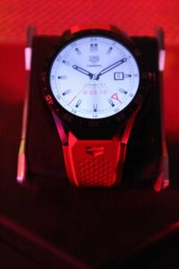 TAG Heuer Connected now in PH - TechRave PH