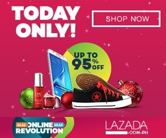 Lazada Online Revolution 2016 11.11 Products Guide  sc 1 st  Geekstamatic & Lazada Online Revolution 2016 11.11 Products Guide - Geekstamatic