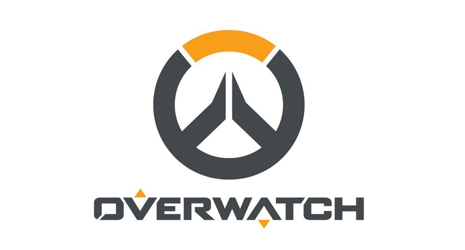 overawtch
