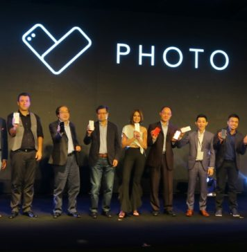ZenFone 4 Series officially launched in PH