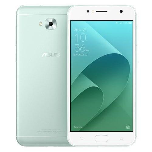 ASUS Zenfone 4 Selfie Lite (3GB/32GB)