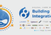Drupal Camp Manila 2018 - Building better integrations