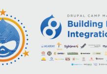 Drupal Camp Manila 2018 - Building better integrations