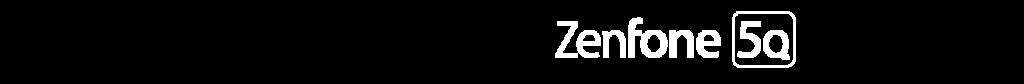 ASUS ZenFone 5Q Logo