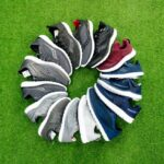 Saucony Liteform Series Launched at the Saucony Fitness Tour