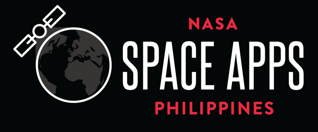 NASA Space Apps Challenge Philippines