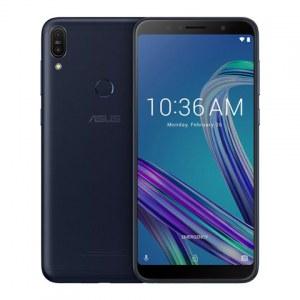 ASUS Zenfone Max Pro M1 (4GB)