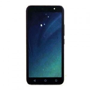 MyPhone myX5