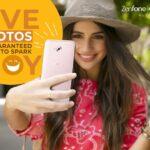 The Five Photos That Spark Joy