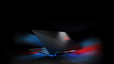 GX 701