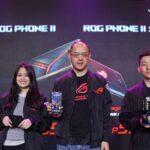 ASUS ROG Phone 2 Launched