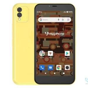 Myphone Mya1 Plus