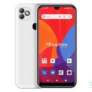 Myphone Mywx1 Plus